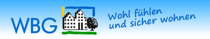 WBG Weißenfels