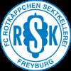 FC RSK Freyburg