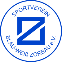 SV Blau-Weiß Zorbau II