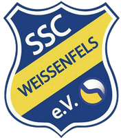 SSC Weißenfels II