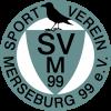 SV Merseburg 99 II
