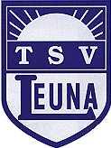 TSV Leuna