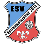 ESV Herrengosserstedt