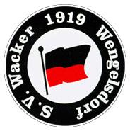 SV Wacker 1919 Wengelsdorf