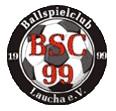 BSC 99 Laucha