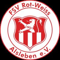 FSV Rot-Weiß Alsleben