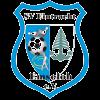 SV Eintracht Emseloh