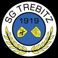 SG 1919 Trebitz