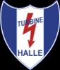 Turbine Halle